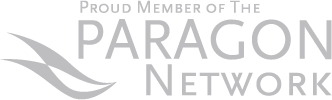 Proud Member of Paragon Network